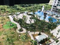 mở bán tòa pearl 2dự án mỹ đình pearl liền kề công viên mễ trì cực đẹp bg t122019 lh 0938332255