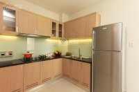 bán gấp căn hộ chung cư horizon 106m2 2pn full nội thất giá 52 tỷ có sổ 0933033468 thái