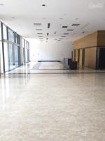 0913572439 cđt cho thuê văn phòng thanh xuân tòa nhà comatce diện tích 150 200 500 2600m2