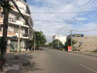 bán đất khu dân cư gần bến xe miền đông đường n4 n5 d8 d7 d5 n3 giá cả phải chăng