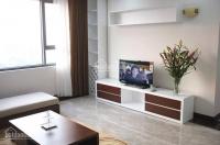 cho thuê căn hộ chung cư platinum residences số 6 nguyễn công hoan 2pn đủ đồ lh 097946008