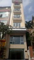 cho thuê nhà 54 mặt phố mễ trì thượng 78m2x7t mt 5m có thang máy 0976075019
