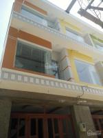nhà phố mới xây vào ở ngay đường rạch cát p15 q8 3 tầng căn góc giá từ 16 tỷ lh 0933898878