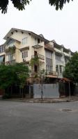 giao dịch bất động sản dự án khu đô thị vân canh mua và bán nhà biệt thự và nhà liền kề 0989030019