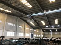 cho thuê xưởng bàu bàng 2ha có 16ha nhà xưởng 200m2 vp giá 3718 nghìnm2 0966376829