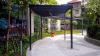 đừng bỏ l căn hộ giá cực tốt ở rivera park vũ trọng phụng căn 15 căn góc tòa b 2 pn 2wc