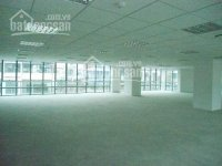 văn phòng cho thuê q đống đa phố láng hạ 45m2 70m2 100m2 250m2 350m2 giá 160000đm2th