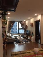 0915825389 cho thuê căn hộ eco green city286 nguyễn xiển 75m2 2 pn full nội thất 11 trth
