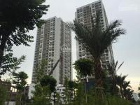 bán chung cư no4b lanmak ngoại giao đoàn dt 95m2 160m2 view hồ tây nhận nhà ở ngay 0975974318