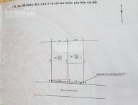 bán nhà 385m2 x 45 tầng giá 31 tỷ hướng đông nam ái mộ long biên lh 0813666111
