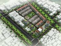 đang bán 200 căn hộ tuyệt đẹp tại dự án hapy land đông anh hà nội giá cđt 0973680555