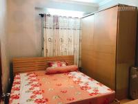 gấp gấp cho thuê căn hộ ở khu trung sơn giá 9trth lh 0906774660