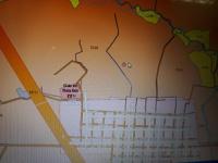 cần bán đất gấp khu vực cách sân bay quốc tế long thành đất thuộc ấp 4 thừa đức cẩm mỹ đồng nai