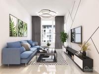 cập nhật thị trường chuyển nhượng cho thuê căn hộ the golden star quận 7 nhận nhà mới 100