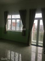cần bán nhà 8 phòng trọ diện tích 101m2 sổ hồng riêng đường 10m p 7 q 8