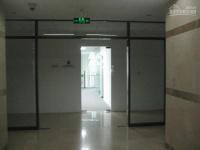cho thuê văn phòng phố dương đình nghệ q cầu giấy 70m2 140m2 360m2 450m2 giá 150 nghìnm2th