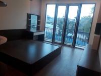 chính thức mở bán căn 3 tầng tại kdc 135 đồng quang trục nhà hàng thái việt tư san nền tổ 11