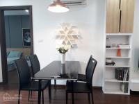 bán căn 3 ngủ tại cc startup tower thanh toán 463 triệu nhận nhà ngay lh 0944 89 86 83