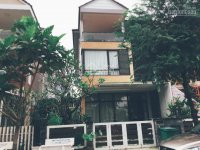 chính chủ cần bán nền biệt thự tứ lập 2125m2 tại dự án jamona home resort thủ đức lh 0905353358