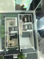 nhà phố thương mại ecohome ecolakes thiết kế theo phong cách tây âu tại mỹ phước 3