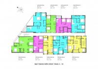 chỉ từ 180tr sở hữu căn hộ đầy đủ nội thất cạnh vinpearl hà tĩnh liên hệ 0966148828