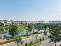 hot chính chủ bán gấp biệt thự lakeview city để định cư nước ngoài giá 153 tỷ còn thương lượng