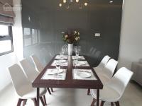 sở hữu căn góc đẹp nhất dự án startup tower lh 0981 399 796