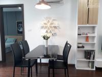 bán căn hộ cc startup tower 3 phòng ngủ 2wc giá 15 tỷ nhận nhà ở ngay lh 0944 89 86 83