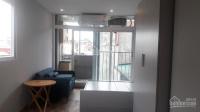 cho thuê căn hộ chung cư mới tinh ô chợ dừa xã đàn đủ đồ 46trth 0963488688