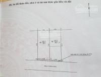 bán gấp nhà ái mộ 385m2 x 5 tầng xây mới hướng đông nam giá 31 tỷ bao phí lh 0813666111