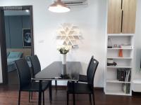 bán căn hộ 3pn ngay nút giao vạn phúc tố hữu giá 15 tỷ nhận nhà ngay lh 0944 89 86 83