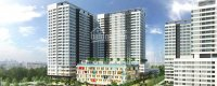 chính chủ bán căn hộ cao cấp novaland khu sân bay tân sơn nhất 3pn 4 tỷ