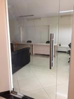 chính chủ cho thuê sàn văn phòng số 47 phố trung kính trung hòa cầu giấy lh 0903588388