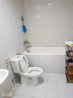 cần bán căn hộ chung cư richstar tân phú 55m2 1pn giá 23tỷ bao sổ 0933033468 thái view đẹp