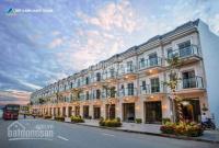 mở bán 94 căn shophouse lakeside infinity vị trí đẹp nhất liên chiểu cách biển 900m 0932589522