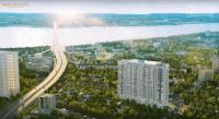 amber riverside cạnh times city cập nhật quỹ căn 2 3 và 4pn h trợ tốt nhất giá từ 26 trm2