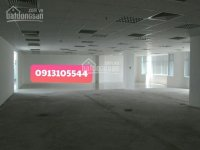 văn phòng cho thuê quận 7 giá rẻ đa dạng về diện tích 30219 nghìn 6974 nghìn m2