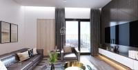 20 ngày vàng mua bất động sản từ 5 2512 chủ đầu tư telin gửi tặng quý cư dân 1 gtch khi đặt mua