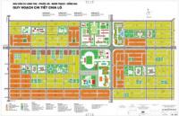 bán đất nền dự án hud dự án xây dựng hà nội sổ hồng riêng lh 0961078168