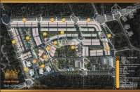 cần bán căn lk hướng đông nam dự án louis city giá 48trm2 lh 0981 311 369