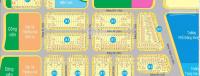 bán nhanh lô đất 79m2 singa city lốc lk9 đường n2 rộng 16m giá rẻ nhất 34 trm2 lh 0988752477