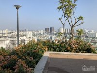cho thuê căn hộ tnr the gold view 86m2 2pn view bitexco giá 14 triệutháng 0937057990 mr phúc