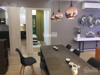 chính sách giảm 1 cho khách hàng mua nhà từ ngày hôm nay amber riverside 622 minh khai 0942638681