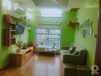 cần bán căn hộ ct7 dương nội rộng 565m2 full nội thất giá 1ty lh 0329509999