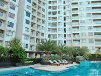 0932026062 tôi cần bán gấp căn hộ 2pn full nội thất view hồ bơi và đẹp tại dự án everrich infinity