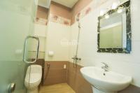 cho thuê căn hộ full nội thất có bếp riêng người nước ngoài ở lh 0523926942