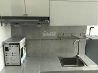 cho thuê căn hộ dịch vụ thời công nghệ 40 có ban công view đẹp