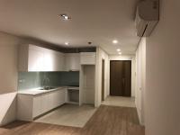 chính chủ cho thuê căn hộ cực đẹp mới 86m2 mipec riverside tại long biên hà nội lh 0987860284