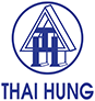 Công ty CP Thương mại Thái Hưng