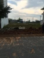tưng bừng mở bán 29 nền đất khu dân cư trần văn giàu city sổ hồng riêng từng nền